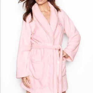Victoria Secret Robe